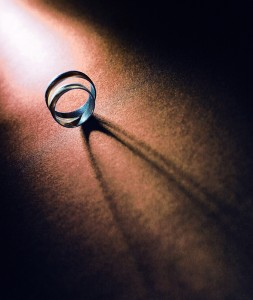 fotografia detali ślubnych