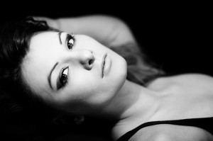 fotografia portretowa rzeszów