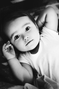 fotografia dzieci